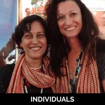 individuals-small